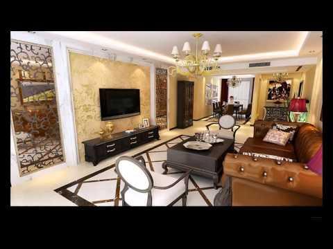 UzNpaRrTGNMRzQx o living room colo living room ideas decorating ideas colors furniture designs