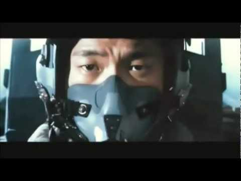 R2B: Return to Base Official Trailer 1 (2011) HD - Soar into the Sun - http://film-book.com | PopScreen