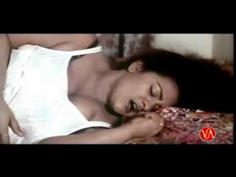 Hot Pictures From Hyderabad Se Girl Masala Boobs Video Popscreen