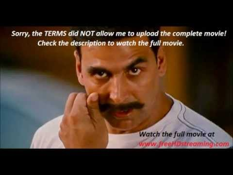 Rowdy Rathore movie online download