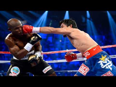 Hbo Boxing 2012 Hbo Ppv Boxing June 9