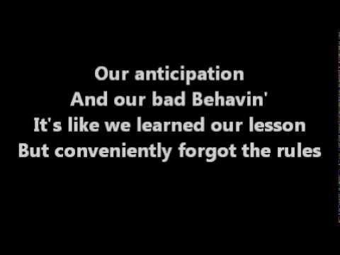 Bobby Brown – College Girl Lyrics | Genius Lyrics