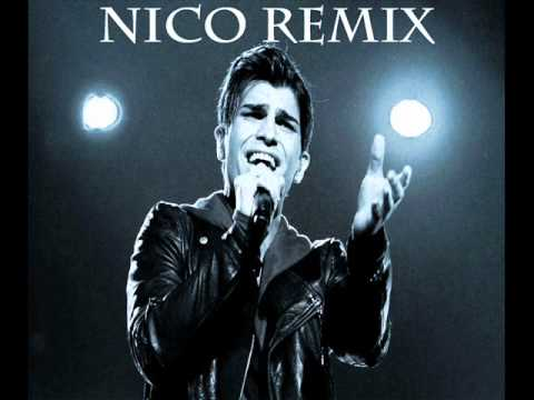 Tooji - Stay (Nico Remix) | PopScreen