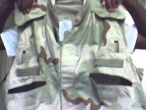 Pickups #3 2 Jackets, 3 Tees, 1 Jersey, 1 Vest!!! | PopScreen
