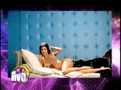 estrellas porno tiffany mynx Chicas desnudas -