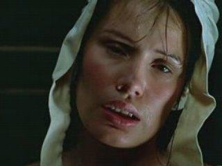 Catherine Belkhodja - Idylle | PopScreen