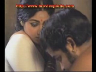 Hot sexy south actress masala 1 | PopScreen