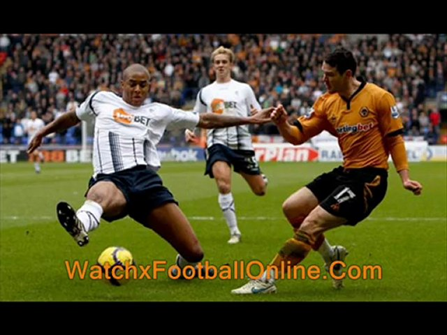 Watch Live Football Streaming On Your Pc Now Popscreen