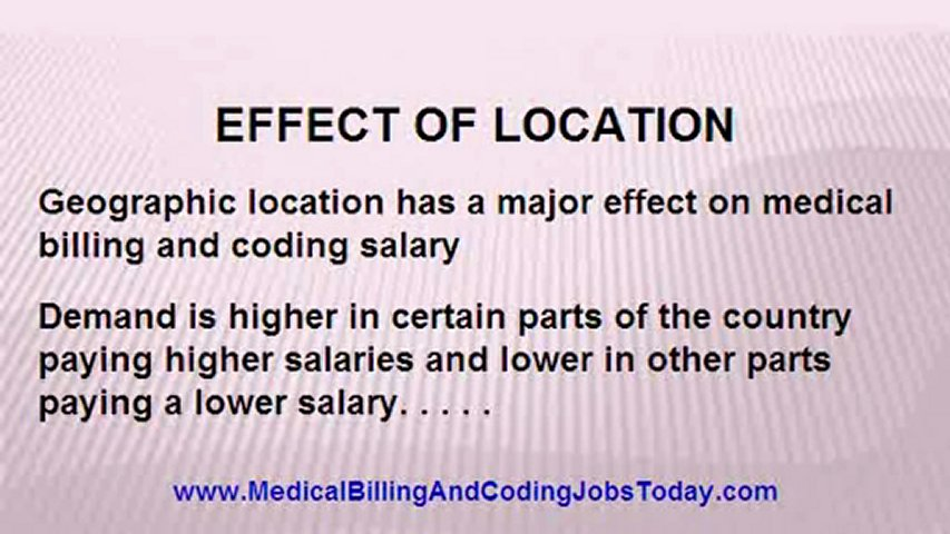 o medical billing and coding salary how is it determined in roanoke va