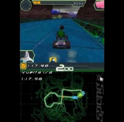 Nds version and black white 2 rom pokemon 2 download jpn beta