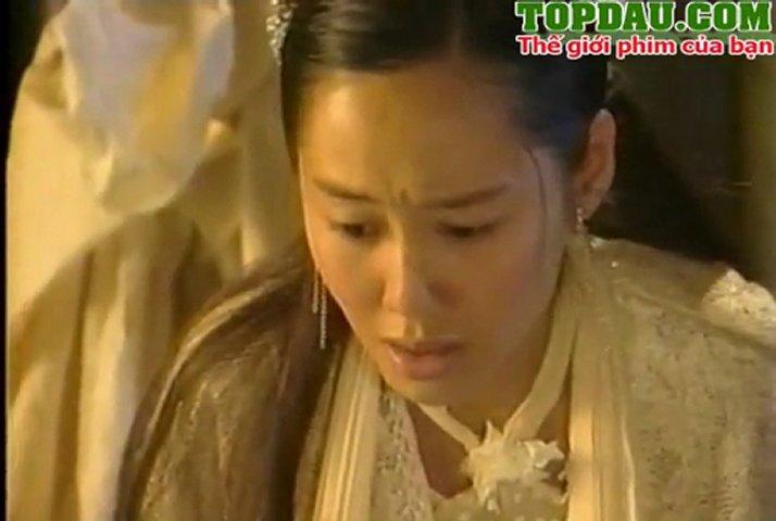 Bao Dao Tam Chu - tap 19 | PopScreen