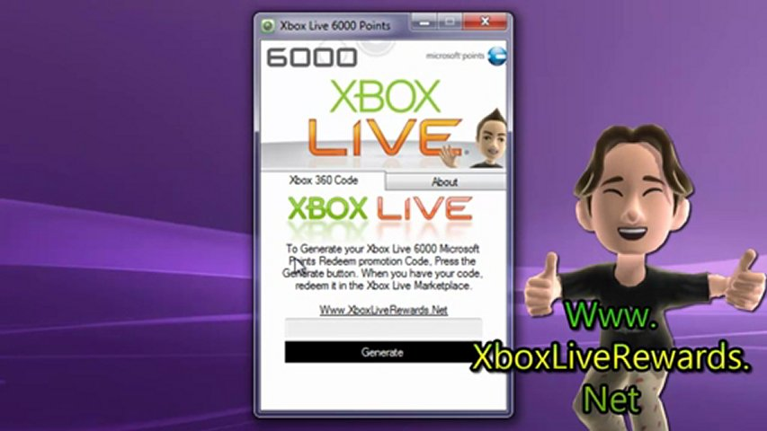 how to buy something on xbox live