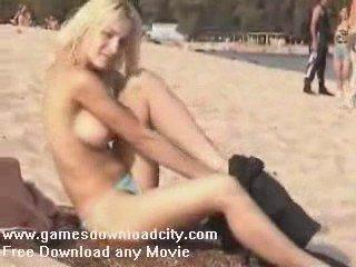 eGFnc2RsMTI= o nude beach private sex video Nude Beach Private Sex Video   PopScreen