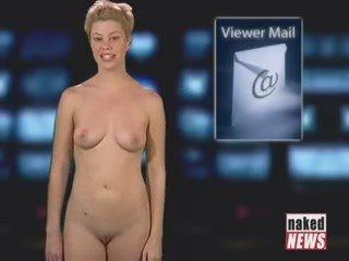 Sexy pasties big boob edition example