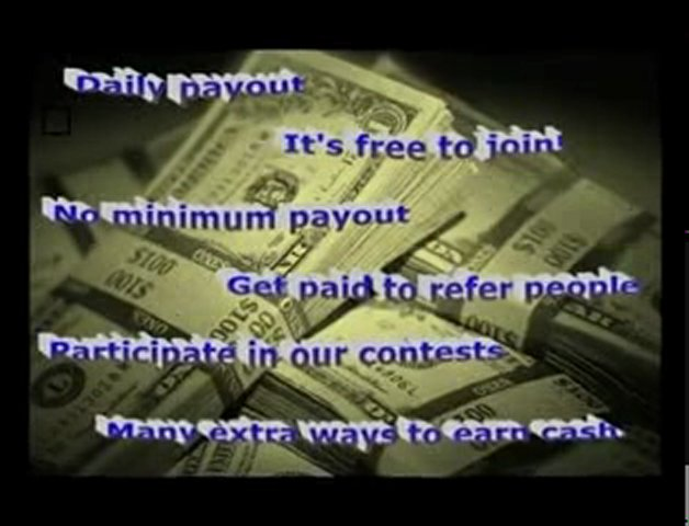 paypal make money instantly