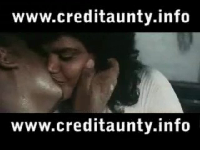 eGJlN21wMTI= o hot mallu actress aunty sex with school boy mallu  Posted in Teen home sex videos   No Comments »
