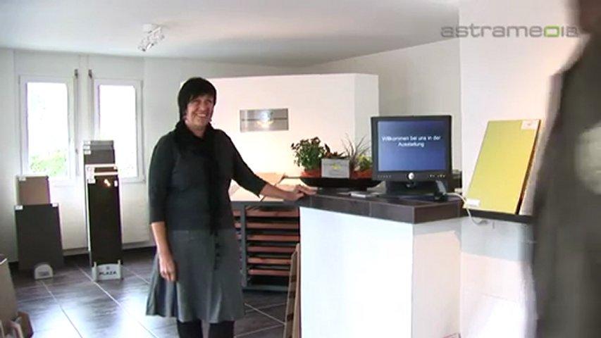 Direktimport Ceramica, Röschenz; Keramikplatten für ... | PopScreen