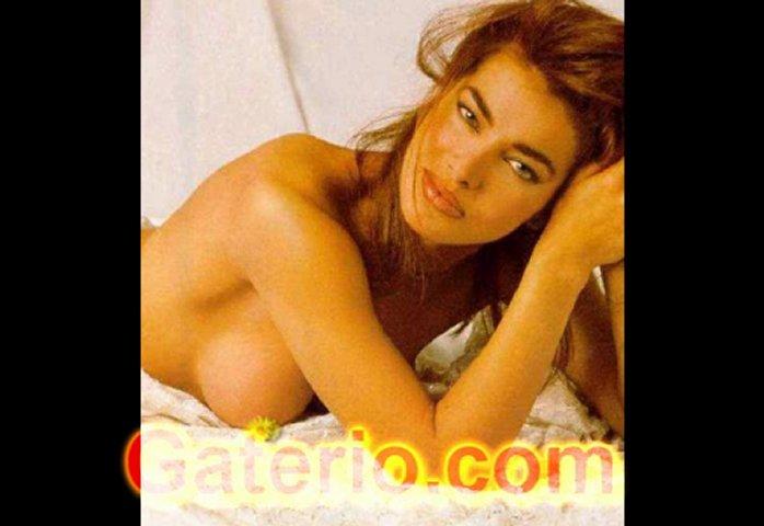 Maria Abradelo Pillada Desnuda Sexy y Sin Ropa !! | PopScreen
