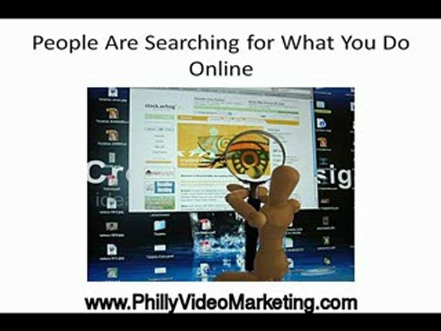adelaide internet marketing services popscreen