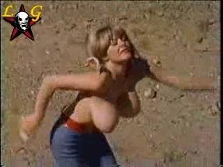 Mondo topless (1966) (Darlene Grey) | PopScreen