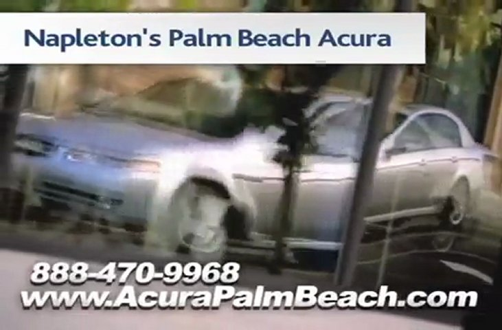 acura zdx dealership lease palm beach fl popscreen. Black Bedroom Furniture Sets. Home Design Ideas