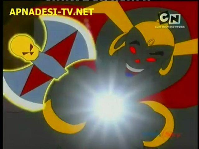 chhota bheem aur krishna game free download