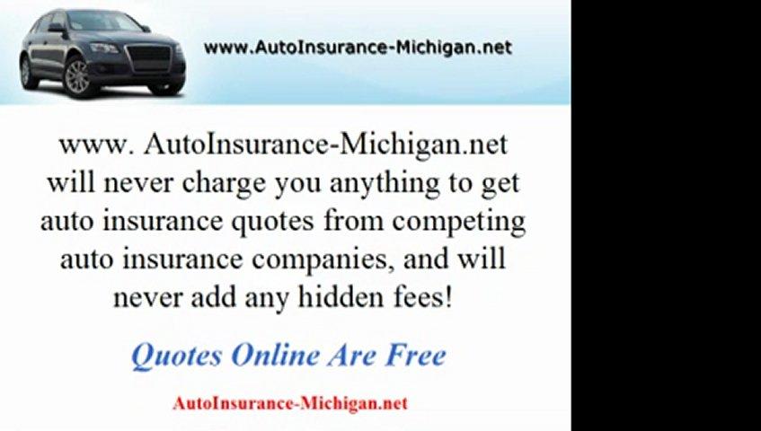 State car insurance rates  CarInsurancecom