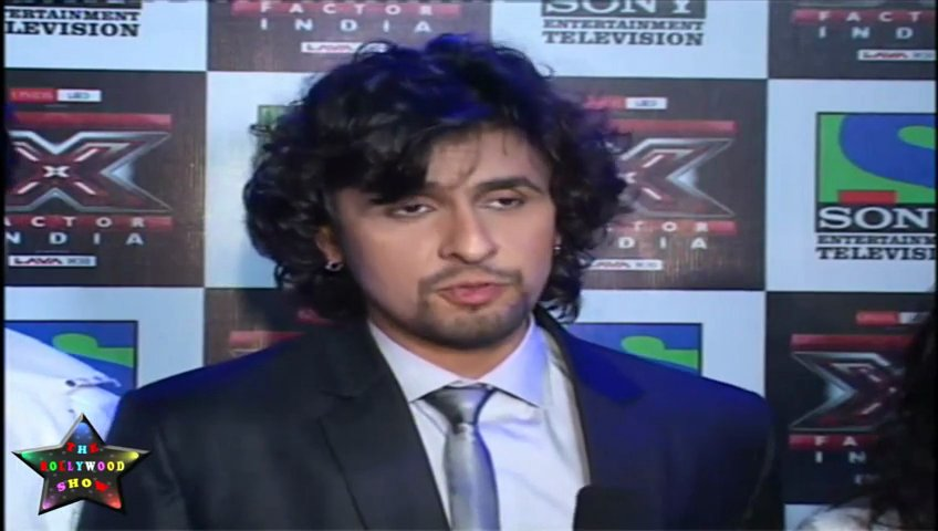 Sonu Nigam Reveals His Struggle Period & Benefits Of Currant Reality Shows
