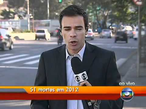 Governo Confirma 51 Mortes Por Gripe A No Brasil | PopScreen