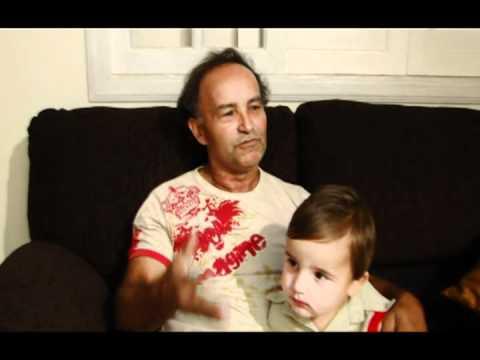 HOMENAGEM -FELIZ ANIVERSÁRIO ALEXANDRE PARTE 2 | PopScreen