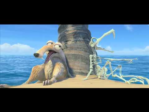 Ice Age 4: Continental Drift - movie online streaming 2012 | PopScreen