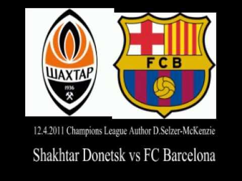 champions league halbfinalisten