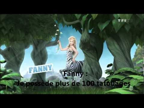 Secret story 6 les secrets !!! | PopScreen