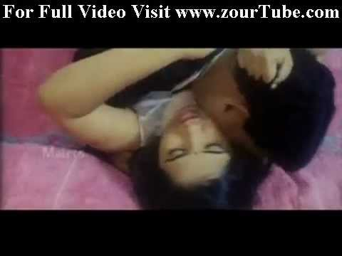 Indian Mallu Aunty Bedroom Sex Hot Scene @ www.zourtube.com | PopScreen