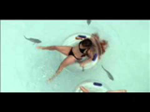 Piranha 3DD (2012) Part 1 / 11 Full HD - Watch Online Free -