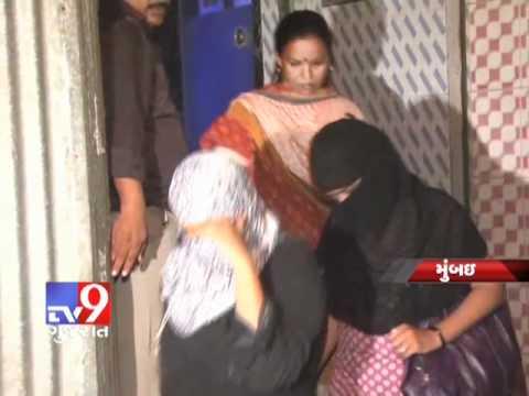 sex massage parlour in mumbai Delhi's 'open secret': Police crack down massage parlours and spas.