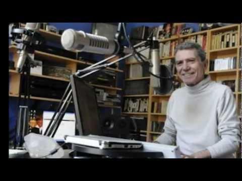 juan alberto badia icono de la radio y la television argentina | PopScreen