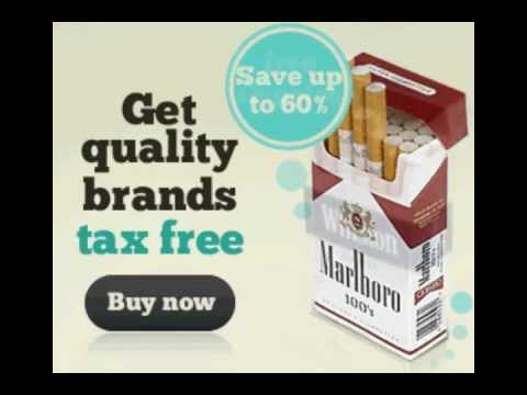 Price cigarettes Marlboro bulgarie