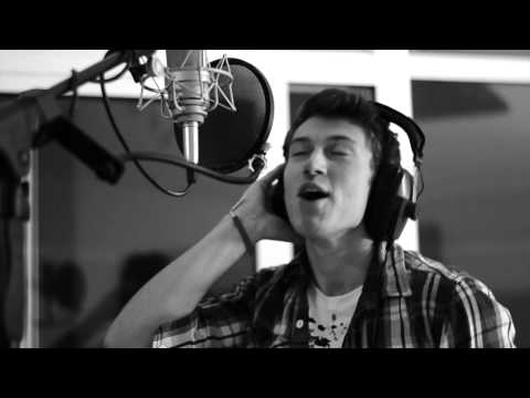 You - Alex Andrew ( studio session ) | PopScreen