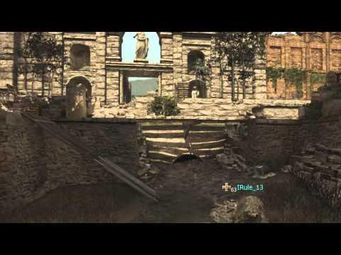 MW3 - Erosion 1v1 Faceoff Trolloff 2 Traps in 1 Game | PopScreen