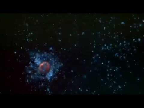 Fisica: il Bosone di Higgs spiegato ai profani | PopScreen