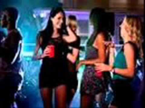 Project X part1/14 movie-online full free dvd trailer | PopScreen