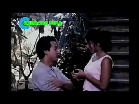 BAWAL (1998) 4/6 - AYA MEDEL, GARDO VERSOZA, MARiA ISABEL LOPEZ | PopScreen