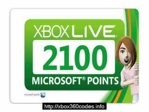 HOW TO REDEEM AN XBOX LIVE CODE Cheap Xbox Live Codes 2 | PopScreen
