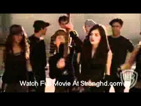 Cinderella Story: Once Upon a Song 2011 Entire Movie Online Part 1