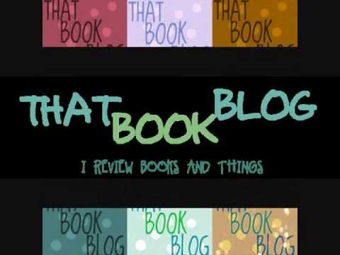 La vida de That Book Blog™ en fotos | PopScreen