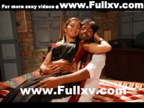 punjabi aunty sexy rathika sexy husband mallu videos live Mallu Couple Desi Sexy Video | PopScreen