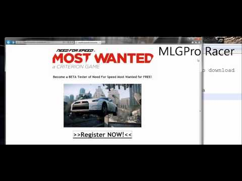 Black most edition download wanted file for crack free need speed
