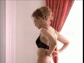 Nicole Kidman Nue Naked | PopScreen