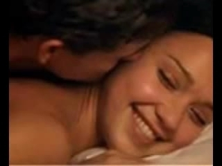 Hot Jessica Alba Sex Video | PopScreen